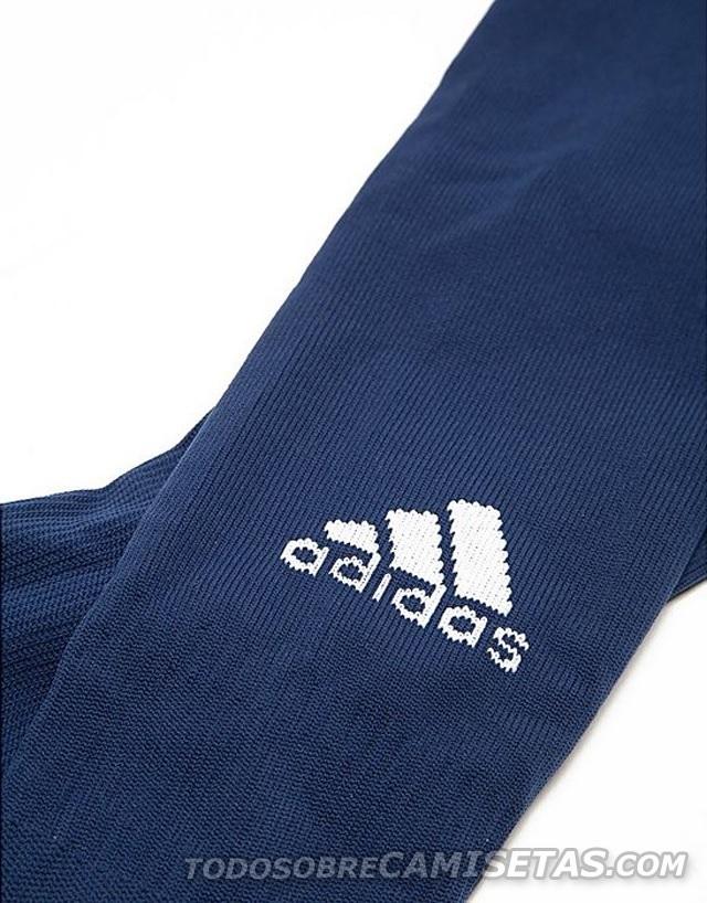 Scotland-2016-adidas-new-home-kit-11.jpg