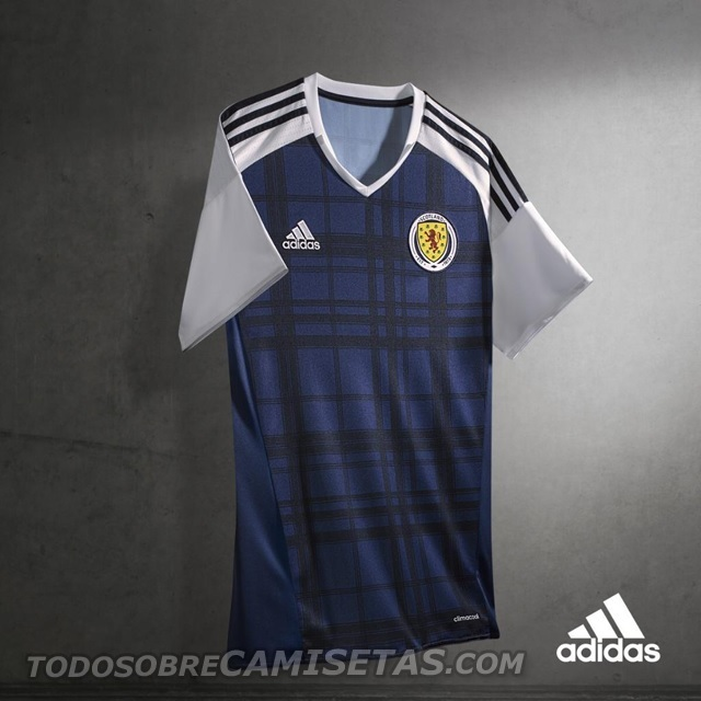Scotland-2016-adidas-new-home-kit-2.jpg