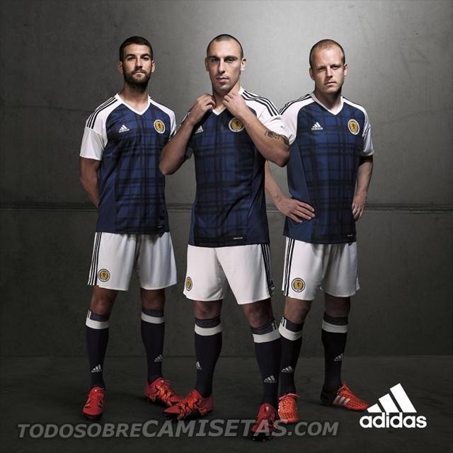 Scotland-2016-adidas-new-home-kit-3.jpg
