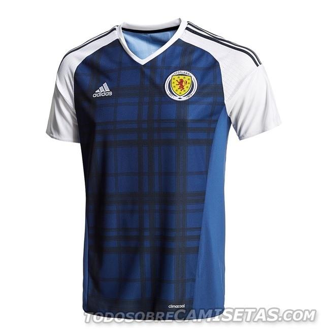 Scotland-2016-adidas-new-home-kit-4.jpg