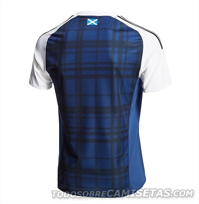 Scotland-2016-adidas-new-home-kit-5.jpg