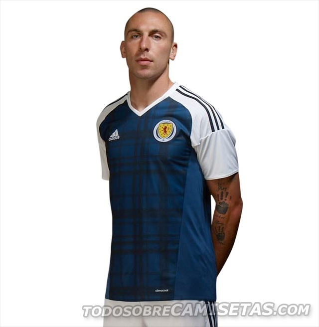 Scotland-2016-adidas-new-home-kit-6.jpg