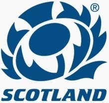 Scotland-rugby-logo.jpg
