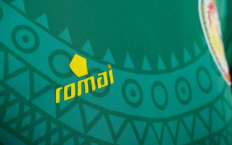 Senegal-2017-romai-new-afcon-away-kits-1.jpg