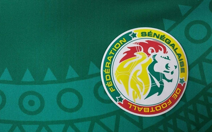 Senegal-2017-romai-new-afcon-away-kits-2.jpg