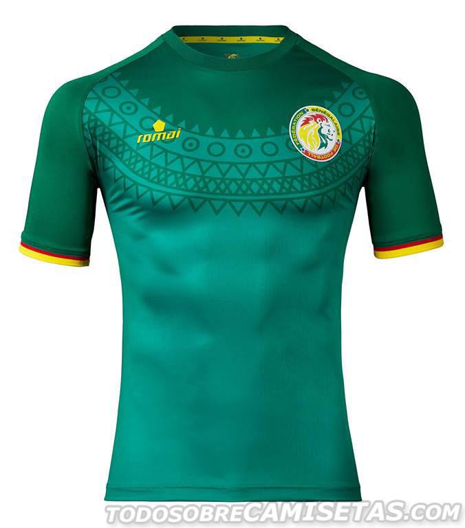 Senegal-2017-romai-new-afcon-away-kits-4.jpg