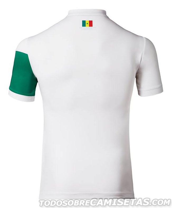 Senegal-2017-romai-new-afcon-home-kits-4.jpg
