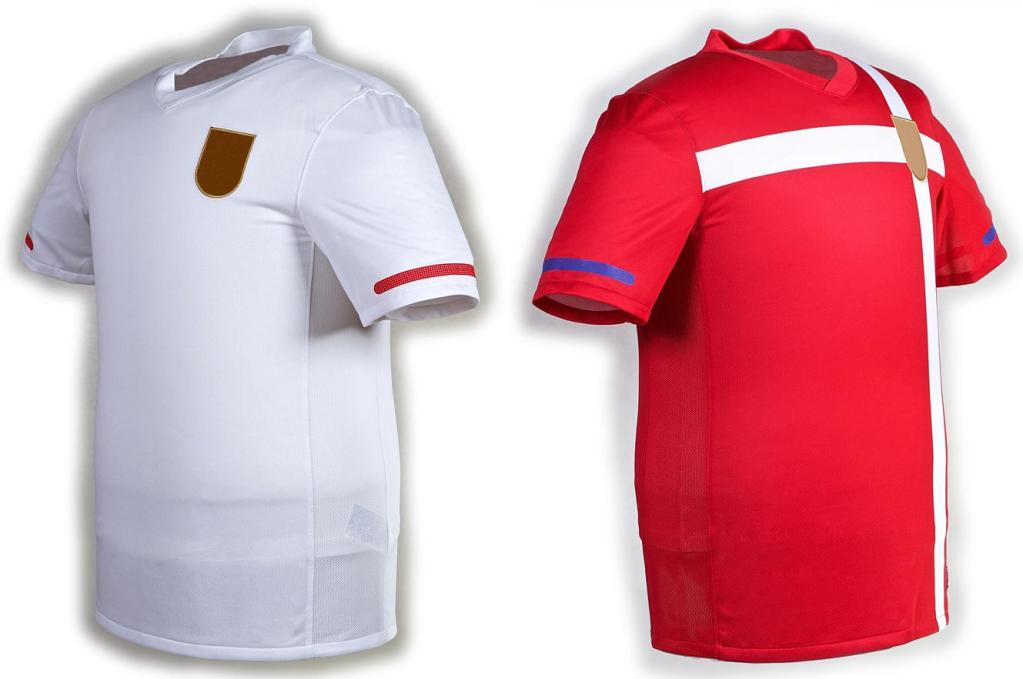 Serbia-10-11-NIKE-home & away-shirt-designs.jpg