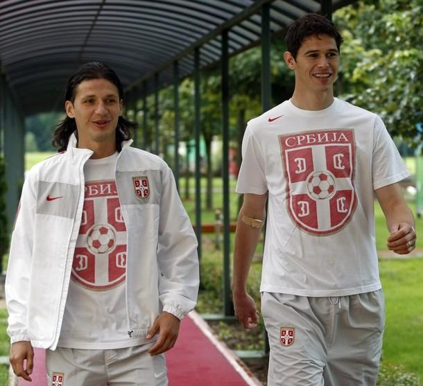 Serbia-10-NIKE-training-white.jpg