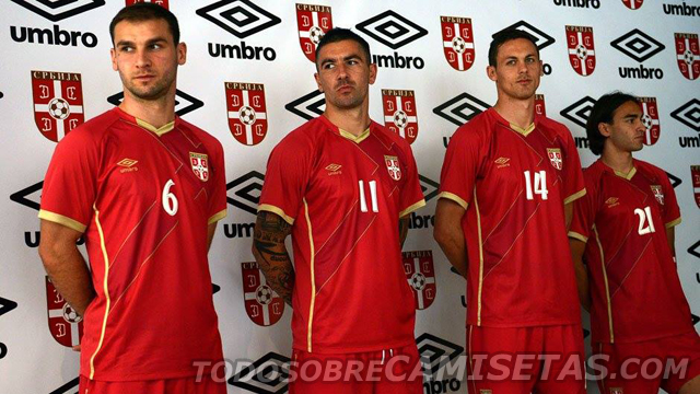 Serbia-14-15-umbro-new-home-Kit-2.jpg