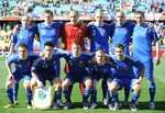 Slovakia-10-11-adidas-away-kit-blue-blue-blue-pose.jpg