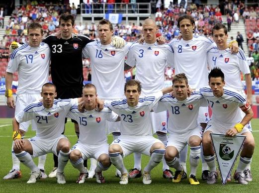 Slovakia-10-11adidas-home-kit-white-white-white-pose.JPG