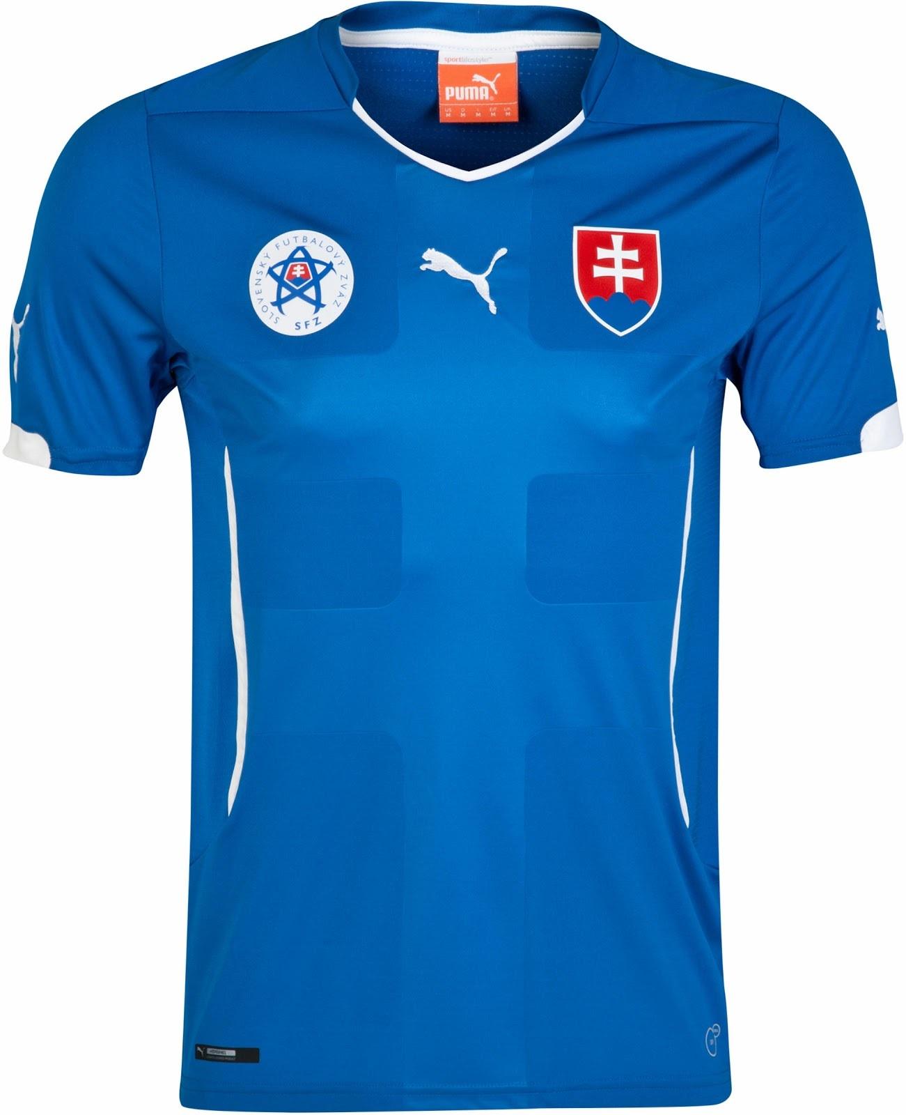 Slovakia-2014-PUMA-new-away-kit-1.jpg