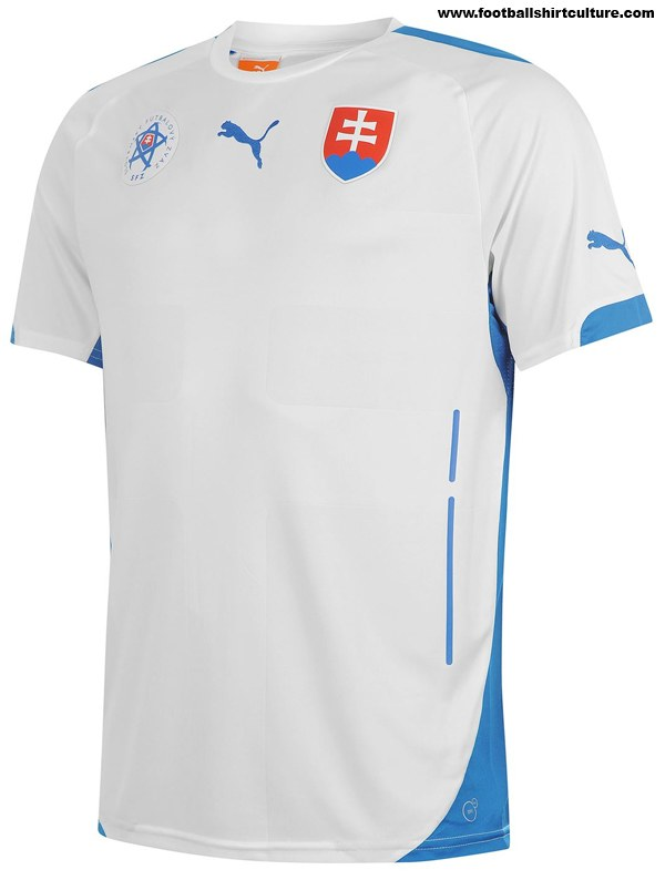 Slovakia-2014-PUMA-new-home-kit-1.jpg
