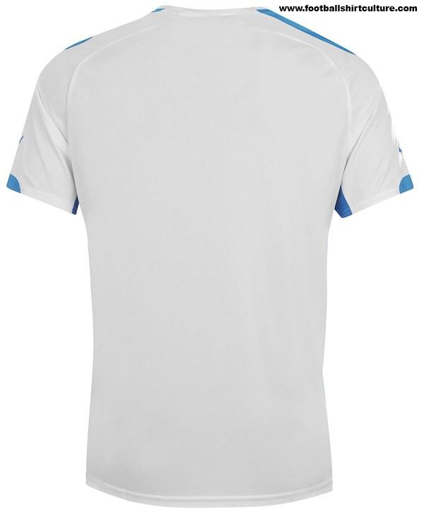 Slovakia-2014-PUMA-new-home-kit-2.jpg