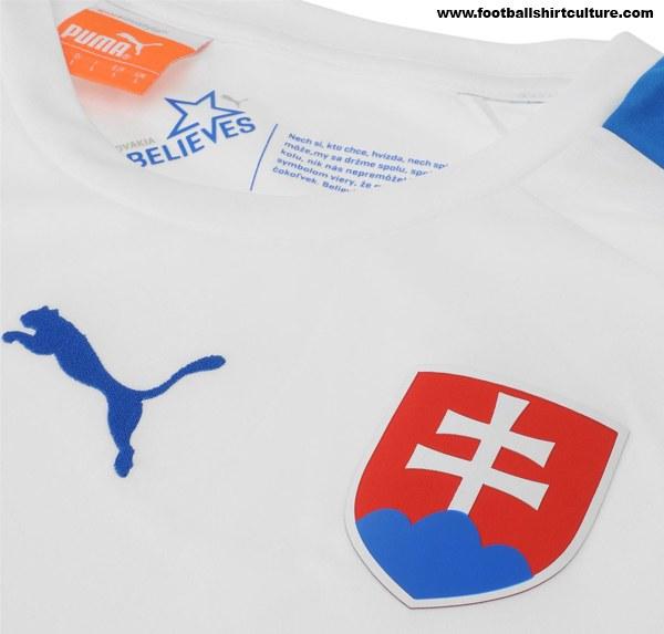 Slovakia-2014-PUMA-new-home-kit-3.jpg
