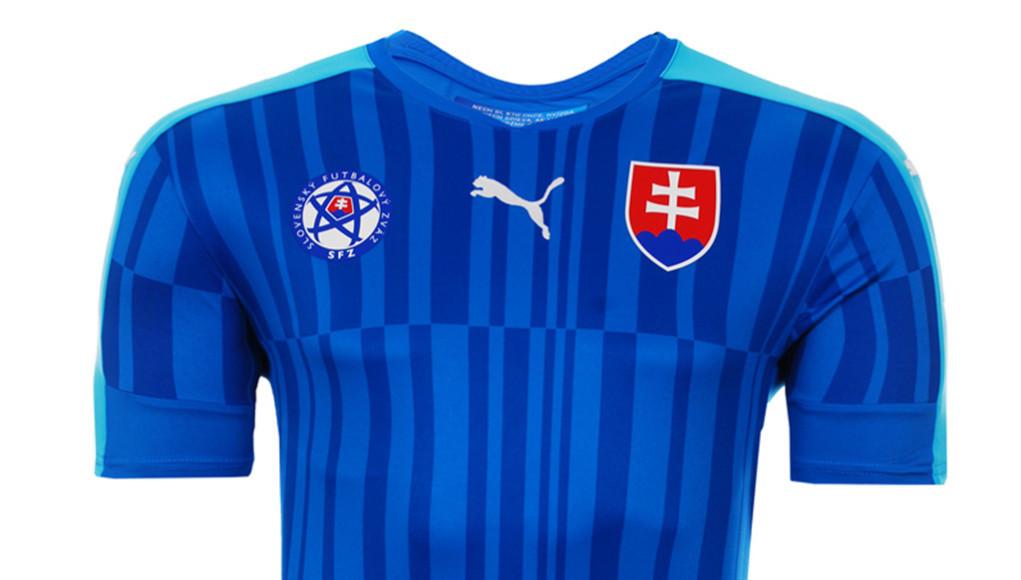 Slovakia-2016-PUMA-Euro-away-kit-1.jpg