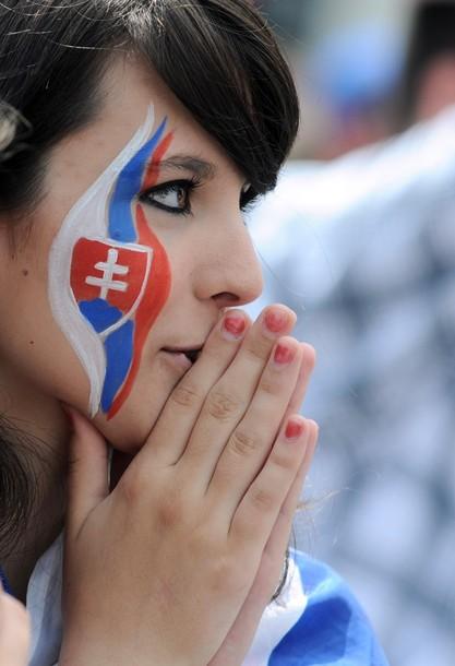 Slovakia-supporter.jpg