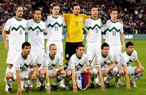 Slovenia-10-11-NIKE-kit-white-white-white-pose.JPG