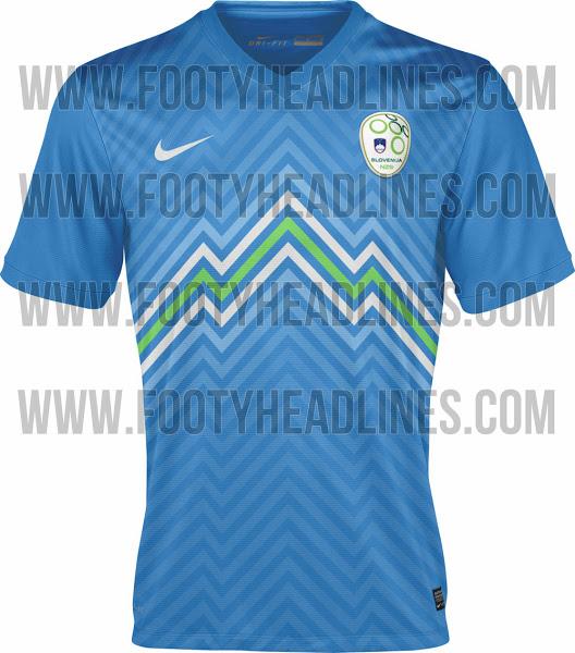Slovenia-2014-NIKE-away-shirt-1