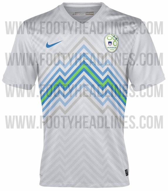 Slovenia-2014-NIKE-home-shirt-1