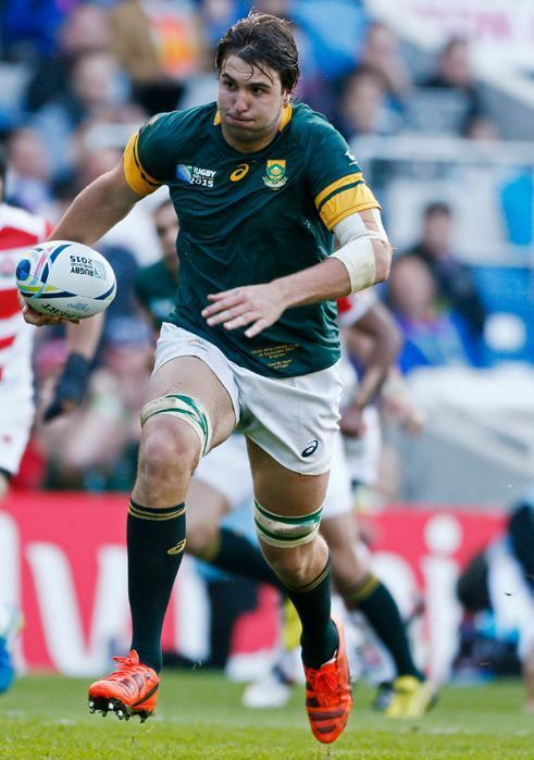 South-Africa-2015-asics-rugby-world-cup-team-kit.JPG