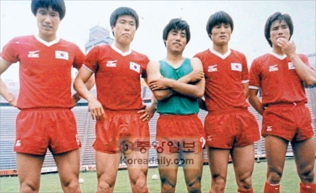 South-Korea-1986-kit-1.jpg