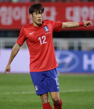 South-Korea-2014-Han-Kook-Young.jpg