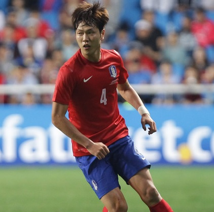 South-Korea-2014-Kim-Young-Gwon.jpg