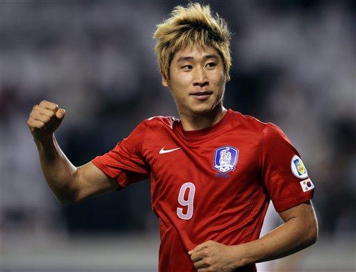 South-Korea-2014-Lee-Keun-Ho.jpg