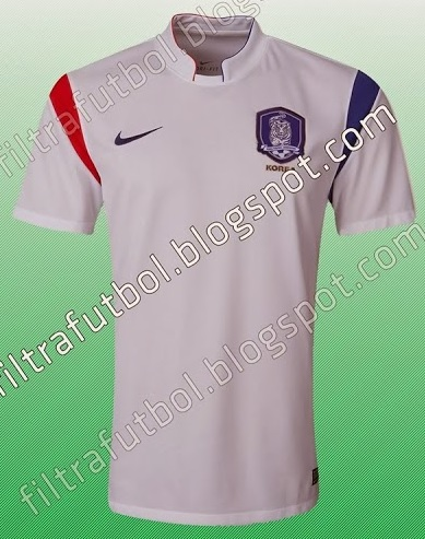 South-Korea-2014-new-world-cup-away-shirt-1.jpg