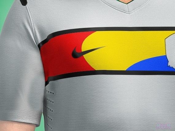 South-Korea-2014-new-world-cup-away-shirt-3.jpg