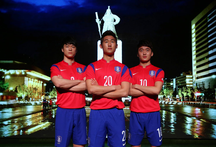 South-Korea-2014-new-world-cup-home-kit-1.jpg