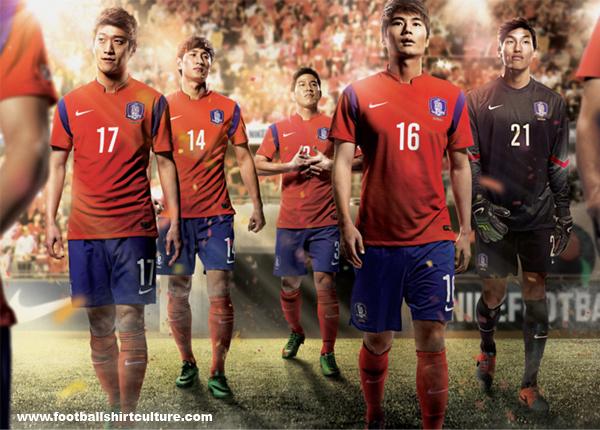 South-Korea-2014-new-world-cup-home-kit-2.jpg