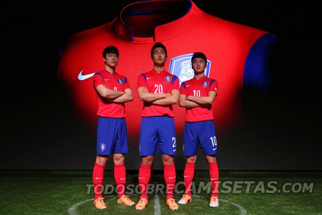 South-Korea-2014-new-world-cup-home-kit-3.jpg