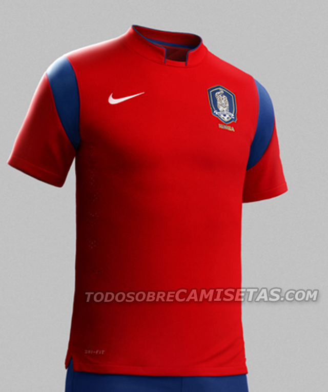 South-Korea-2014-new-world-cup-home-kit-5.jpg