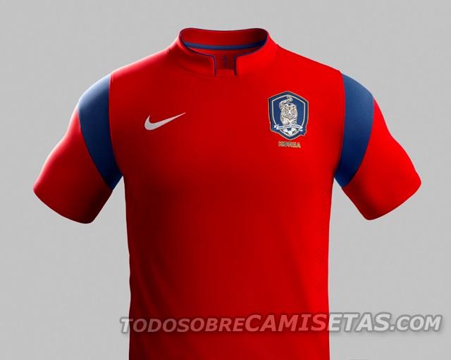 South-Korea-2014-new-world-cup-home-kit-7.jpg