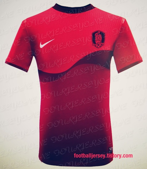 South-Korea-2014-new-world-cup-home-shirt-1.jpg