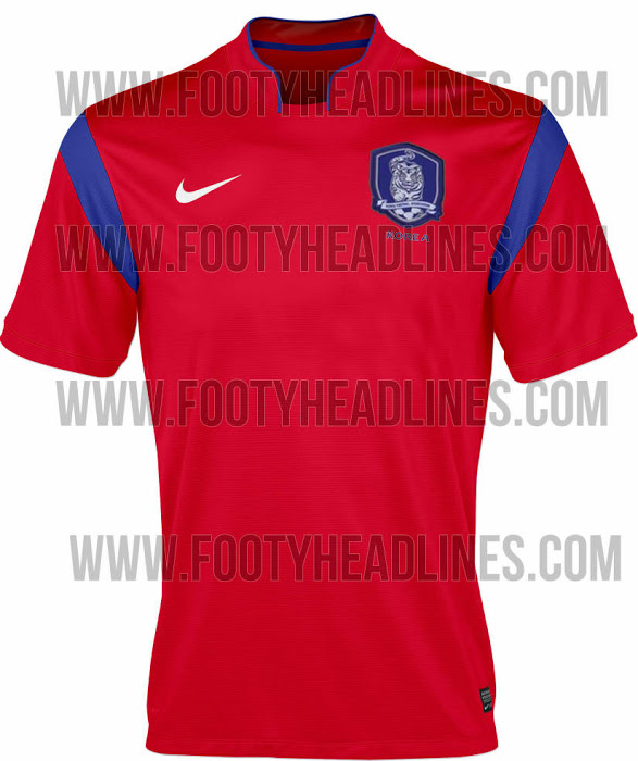 South-Korea-2014-new-world-cup-home-shirt-11.jpg