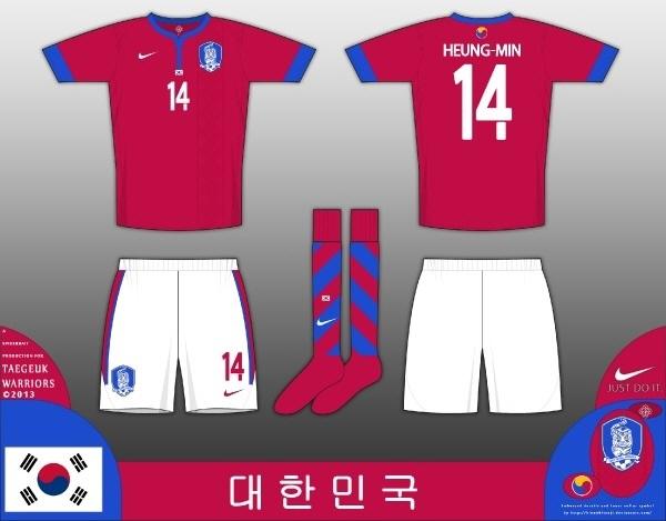 South-Korea-2014-new-world-cup-home-shirt-2.jpg