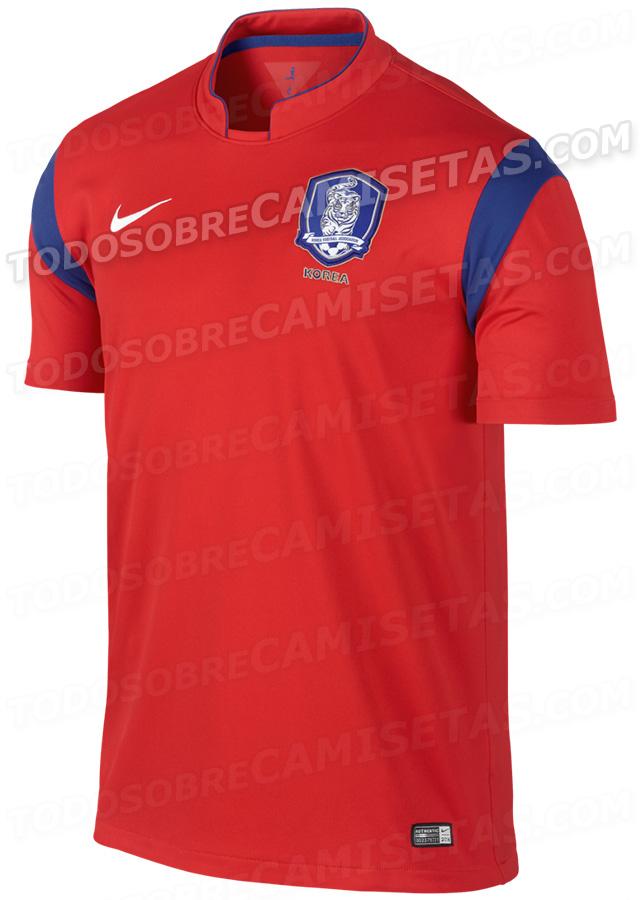 South-Korea-2014-new-world-cup-home-shirt-21.jpg