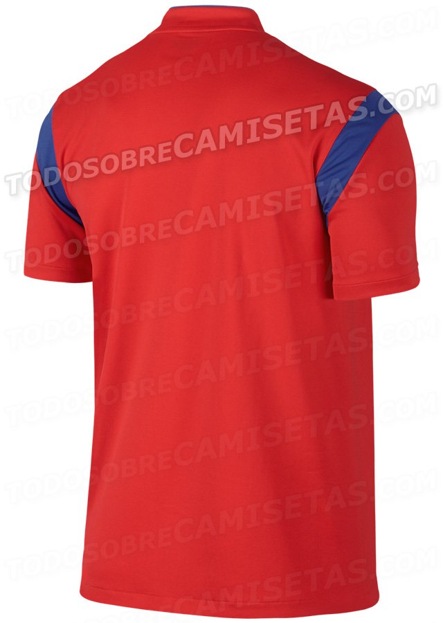 South-Korea-2014-new-world-cup-home-shirt-22.jpg