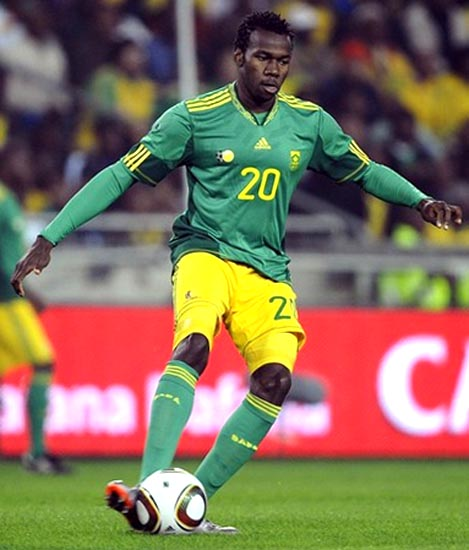 South Africa-10-11-adidas-away-kit-green-yellow-green.JPG