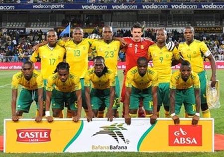 South Africa-10-11-adidas-uniform-yellow-green-yellow-group.JPG