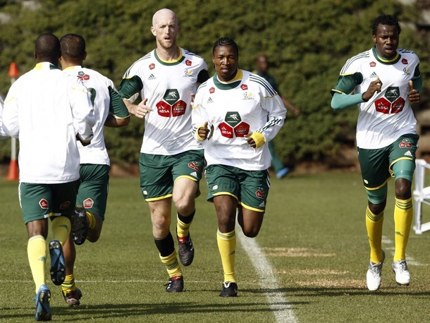 South Africa-10-adidas-training-white.jpg
