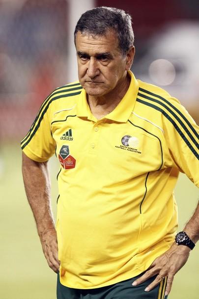 South Africa-10-adidas-training-yellow.jpg