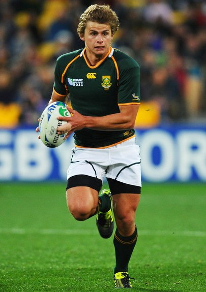 South Africa-2011-CANTERBURY-rugby-world-cup-first-green-white-green.jpg