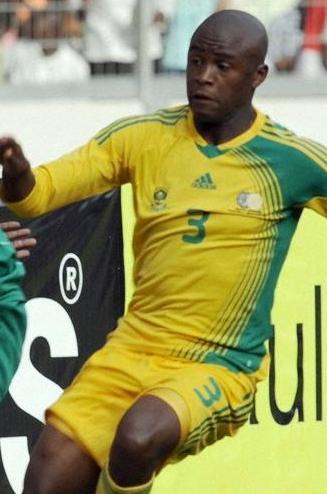 South Africa-home-adidas08.JPG