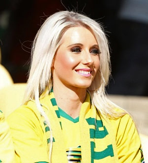 South Africa-supporter-3.jpg