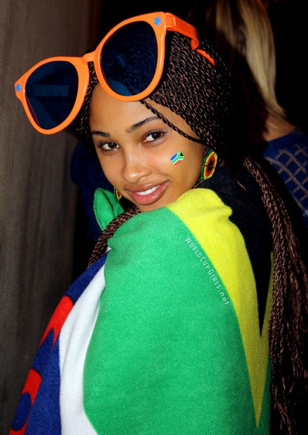 South Africa-supporter-4.jpg